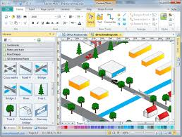 3d Chart Software Free Download 3d Directional Map Software