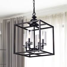 72 most fab small lantern pendant light tags fabulous style with interior black quantiply co shades