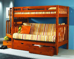 sofa bunk bed ikea. Wonderful Ikea Medium Size Of Queen Loft Bed Metal Bunk Beds Walmart  With Mattress On Sofa Ikea B