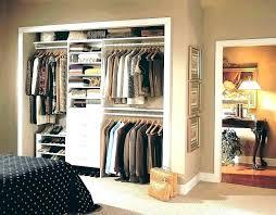 small walk in closet narrow walk in closet ideas small walk in closet ideas small walk