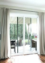 ideas for sliding door window coverings image result for sliding door curtains glass curtain ideas window treatment pictures door curtains ideas sliding