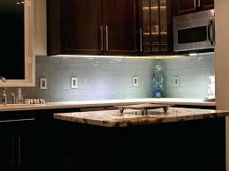 kitchen strip lighting. Under Cabinet Led Strip Lighting Kitchen Lights Non Wired