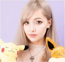 10 favorite anese korean eye makeup tutorials from