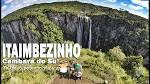 imagem de Cambará do Sul Rio Grande do Sul n-7