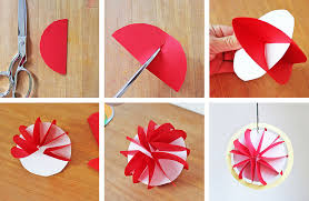 3d paper planets a simple planet craft for kids that introduces them to the magic