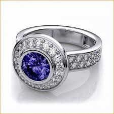 bella luce jewelry reviews beautiful jtv jewelry television bella luce rings of bella luce jewelry reviews
