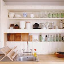 how to organize your kitchen and pantry according to professional organizers