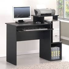 home office computer workstation. Home Office Computer Desk. Desk 7 Piece With Hutch Richmond Rc A Workstation S