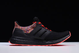 By1756 Black rainbow D11 Boost Sale For Ultra Adidas aafacddbd|Empty Seats Outnumber Followers In Several