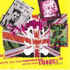 The 76 Club [2-CD]