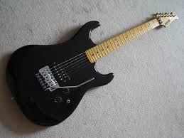 single pickup guitars post your pics kramer guitars posts