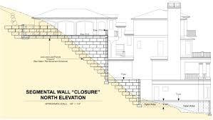 steep hillside house plans steep slope house plans house plans sloped lots homes tips zone steep steep hillside house plans