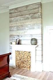 barn wood wall art wood walls decorating ideas barn wood wall ideas carved wood wall art