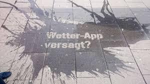 Campus Mainz Große Haie Hippe Sprüche Ein Tag Mit Dem Projekt