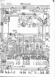 1964 lincoln continental wiring diagram google wiring diagram 1963 lincoln continental wiring diagram wiring diagrams scematic62 lincoln wiring diagram wiring diagrams scematic 1996 saab