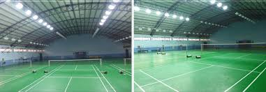 how to design lighting. How To Design Badminton Courts Lighting \u003e Sport Fields LED Solutions \u0026 Solution Leading Led I