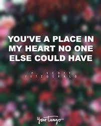 I Love You With All My Heart Quotes Adorable 48 Best 'I Love You' Quotes And Memes Of All Time YourTango