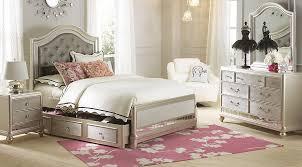 Elegant Teen Bedroom Sets — Show Gopher : Teen Bedroom Sets: For ...
