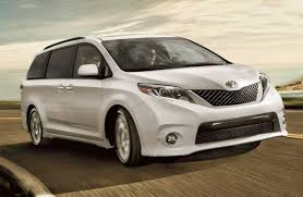 2018 toyota sienna. simple toyota 2018 toyota sienna specs release date and price for toyota sienna n