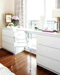 white bedroom desk furniture. Bedroom Desk Furniture 9 Ways To Make The Most Out Of Your Tiny Space White