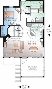 Small Picture Creative Idea House Layouts Sims 4 10 Home Design Modern Plans