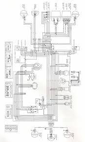 kawasaki prairie 300 wiring diagram circuit and wiring diagram kawasaki kz400 electrical circuit diagram