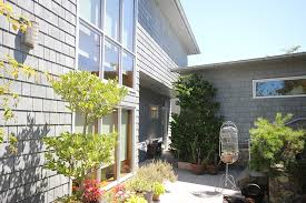 exterior painting by professional surrey painters blue chip painting