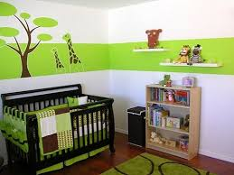 Small Picture Baby room painting ideas model Pictures Photos Designs and Ideas