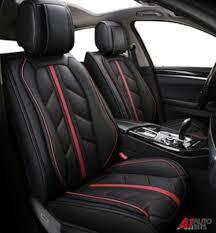 automotive seat covers mercedes c class