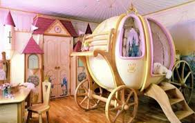 Furniture : Modern Bedroom Designs For Teenage Girls Featuring ...