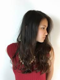 オシャレ女子大学生必見大学生におすすめの髪型をアレンジ別に紹介