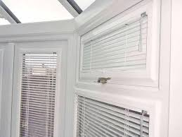Budget Blinds Newmarket ON  Window Treatments Shades Blinds Window Blinds Bradford
