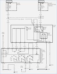 1995 jeep wrangler wiring diagram crayonbox co 1995 jeep wrangler manual transmission 1995 jeep yj wiring diagram diagrams diy car repairs schematics, 1995 jeep wrangler wiring diagram