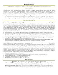 credit analyst resume example by mplett procurement analyst 30052017 loan servicer resume