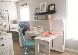 Kitchen table ideas for small spaces, quilting tables and cabinets ... & Quilting Tables And Cabinets Sewing Tables And Cabinets Ikea Adamdwight.com