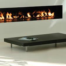Gas Fireplace Santa Rosa Gas Fireplace Insert  Warming TrendsSpark Fireplace