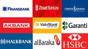 Bankalar açık olacak mı? Tam kapanmada bankalar açık mı? Bankalardan  açıklama...