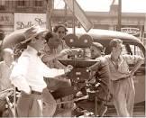 Arthur Hotaling A Ten Acre Gold Brick Movie