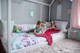 my room tour boy. toddler room, baby nursery, girl boy floor bed my room tour