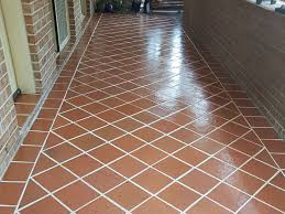tile regrouting sydney cost of regrouting
