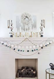 Living Room Furniture Springfield Mo 177 Best Images About Living Room On Pinterest Fireplaces Media