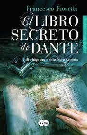 El secreto 2018 ebooks y más! El Libro Secreto De Dante