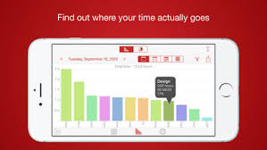 Timesheet Time Tracker Now Then Pro Time Tracker And Timesheet Management App Price Drops