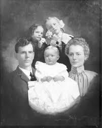 Descendants of Richard & Sarah Rogers Knight - aqwg957