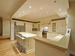 Brilliant Design My Kitchen How To Design My Kitchen How To Design My  Kitchen And Kitchen