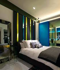 masculine wall decor bedrooms overwhelming bedroom curtains large size of  modern male decorations . masculine wall decor ...