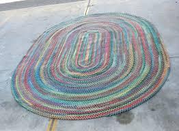 large braided rug wool braided rugs large braided rugs large braided rug
