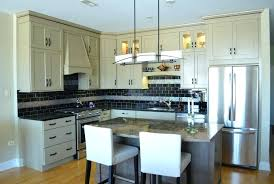 semi custom kitchen cabinets spectacular semi custom kitchen cabinet manufacturers on wow home designing ideas with semi custom kitchen cabinets