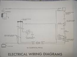 1968 javelin wiring diagram wiring diagrams best 1968 javelin wiring diagram simple wiring diagram site 1975 javelin 1968 amx wiring diagram wiring diagram