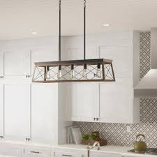 Kitchen islands lighting Kitchen Dining Kitchen Island Pendants Birch Lane Kitchen Island Pendants Birch Lane